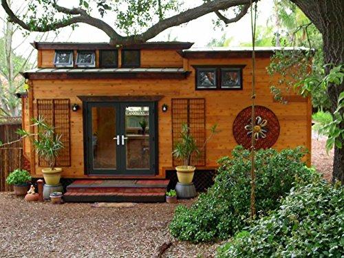Casas pequeñas prefabricadas; el nuevo  encanto de la arquitectura
